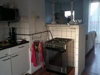 2E Vroonstraat 136 in Den Helder 1781 LS