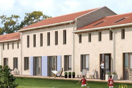Het Paviljoen | Gesch.W. (Type C) Kavel 346 in Veghel 5463 MD