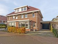 Hopman 3 in Heerenveen 8448 NN