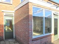 Nieuwe Kerkstraat 6 in Etten-Leur 4873 CC