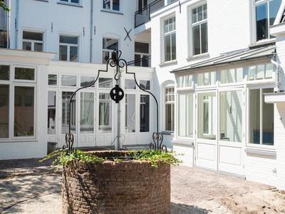 Hinthamerstraat 192 B in 'S-Hertogenbosch 5211 MX