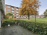 St. Jacobslaan 260 in Nijmegen 6533 VS