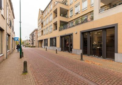 Neulstraat 10 B in Sint-Oedenrode 5492 DC
