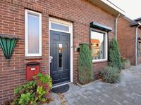 Sint Annastraat 17 in Tegelen 5932 BT