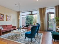 Grastapijt 7 in Eindhoven 5658 HH