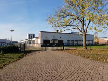 Parallelweg 40 in Coevorden 7741 KB