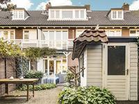 Marsstraat 21 in Haarlem 2024 GA