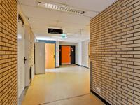 Kasteellaan 6 in Waalwijk 5141 BM