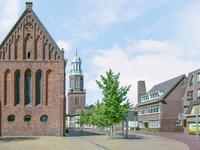 Burgemeester Schonfeldplein 1 C6 in Winschoten 9671 CA