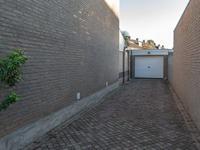 Drie Decembersingel 123 in Venlo 5922 BC