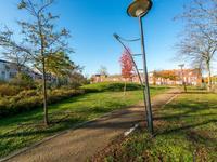 Bethlehemweg 57 in Utrecht 3513 CW