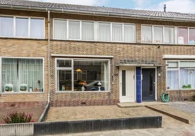 Ceramstraat 49 in Den Helder 1782 CB