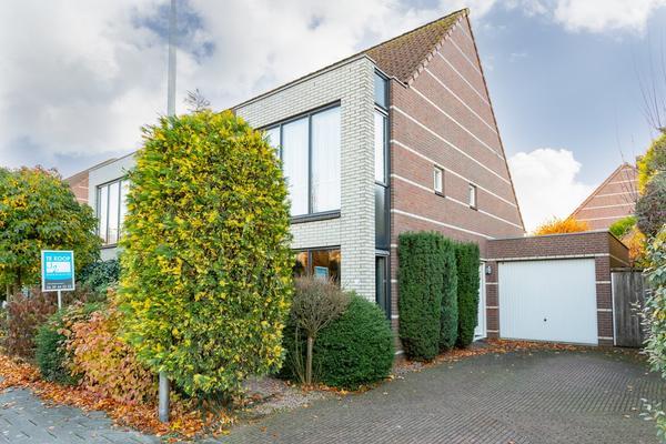 Vlaggeschip 64 in Oosterhout 4902 CM