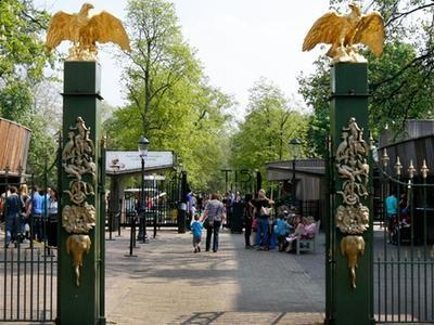 Entrepothof 19 in Amsterdam 1019 DH