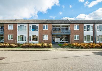 Het Kempke 34 in Maastricht 6223 BS