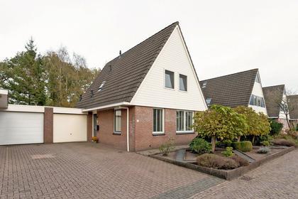 Tormentil 67 in Heerenveen 8445 RR