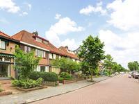 Wijkerstraatweg 224 in Velsen-Noord 1951 EM