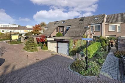 Van Bruggenlaan 12 in Heerhugowaard 1703 SV