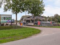 Rottebandreef 29 in Bergschenhoek 2661 GS