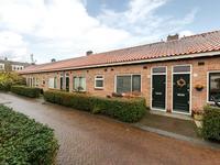 Eerste Vogelstraat 11 in Amsterdam 1022 XT