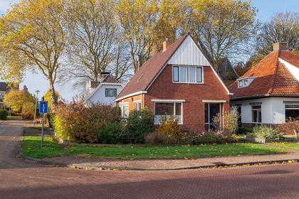 Wirdumerweg 10 in Loppersum 9919 HD