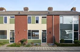 Schout Clantstraat 7 in Nieuwveen 2441 AN