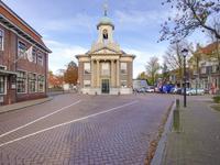 Kerkbuurt 26 in Westzaan 1551 AD