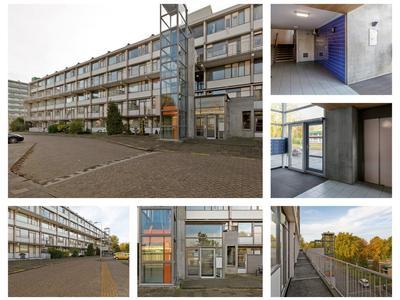 Marsdiep 44 in Alphen Aan Den Rijn 2401 XJ