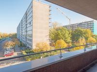 Fortunadreef 19 in Utrecht 3561 EA