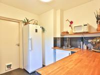 Schepersstuk 9 in Langelo 9333 PR