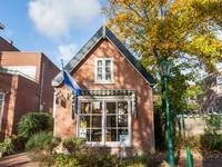 Dorpsstraat 2 in Warmond 2361 BB