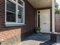 Lindenhorst 8 in Bergschenhoek 2661 AN