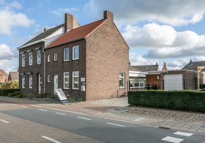 Mesweg 35 in Hulsberg 6336 VS