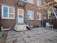 Madeliefstraat 44 A in Rotterdam 3083 TH
