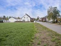 Kraakstraat in Hunsel 6013 RS