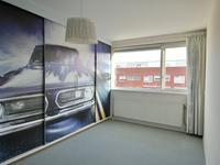 Michelangelostraat 141 in Almere 1328 VW