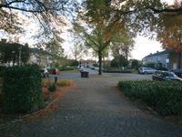 Monseigneur Poelsstraat in Berkel-Enschot 5056 ET