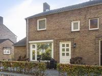Oud Munsterstraat 9 in Kerkdriel 5331 AR