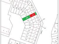 Westkade 335 in Huizen 1273 RL