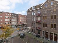 Filips Van Almondestraat 2 2 in Amsterdam 1057 ZT