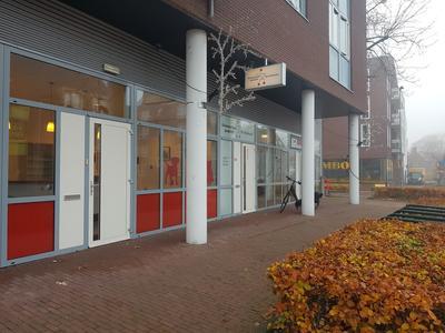 Torenbosch 64 in Twello 7391 CA