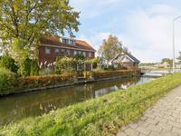 Vlielandseweg 125 in Pijnacker 2641 KB