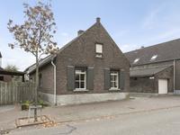 Bergstraat 37 in Herten 6049 ET