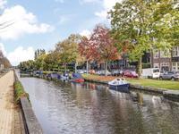 Leidsevaart 318 in Haarlem 2014 HJ