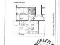 Engelenburg 241 in Haarlem 2036 RH