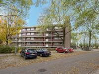 Groen Van Prinstererstraat 103 in Wageningen 6702 CR
