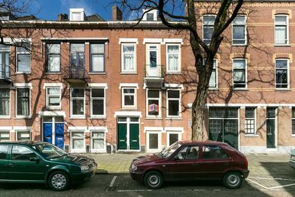 Soetendaalseweg 85 A in Rotterdam 3036 EM