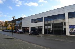 Groenewegenstraat 3 En 4 in Hoogeveen 7901 ED
