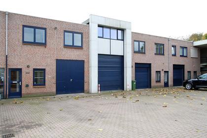 Vlijtseweg 244 in Apeldoorn 7317 AN