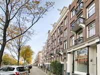 Nieuwe Prinsengracht 54 1 in Amsterdam 1018 VS